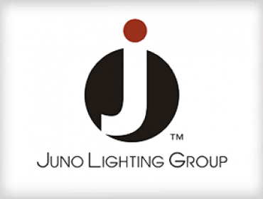 Juno Lighting Group