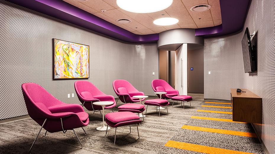 ca3-data-center-customer-amenities-game-room