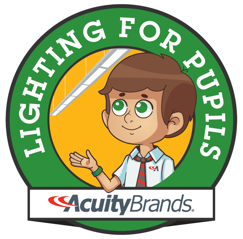 Logo_Education_Lighting-for-Pupils