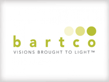 Bartco Lighting