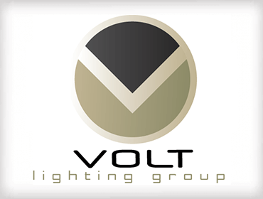 Volt Lighting & CJS Lighting u2013 For All Your Professional Lighting Needs azcodes.com
