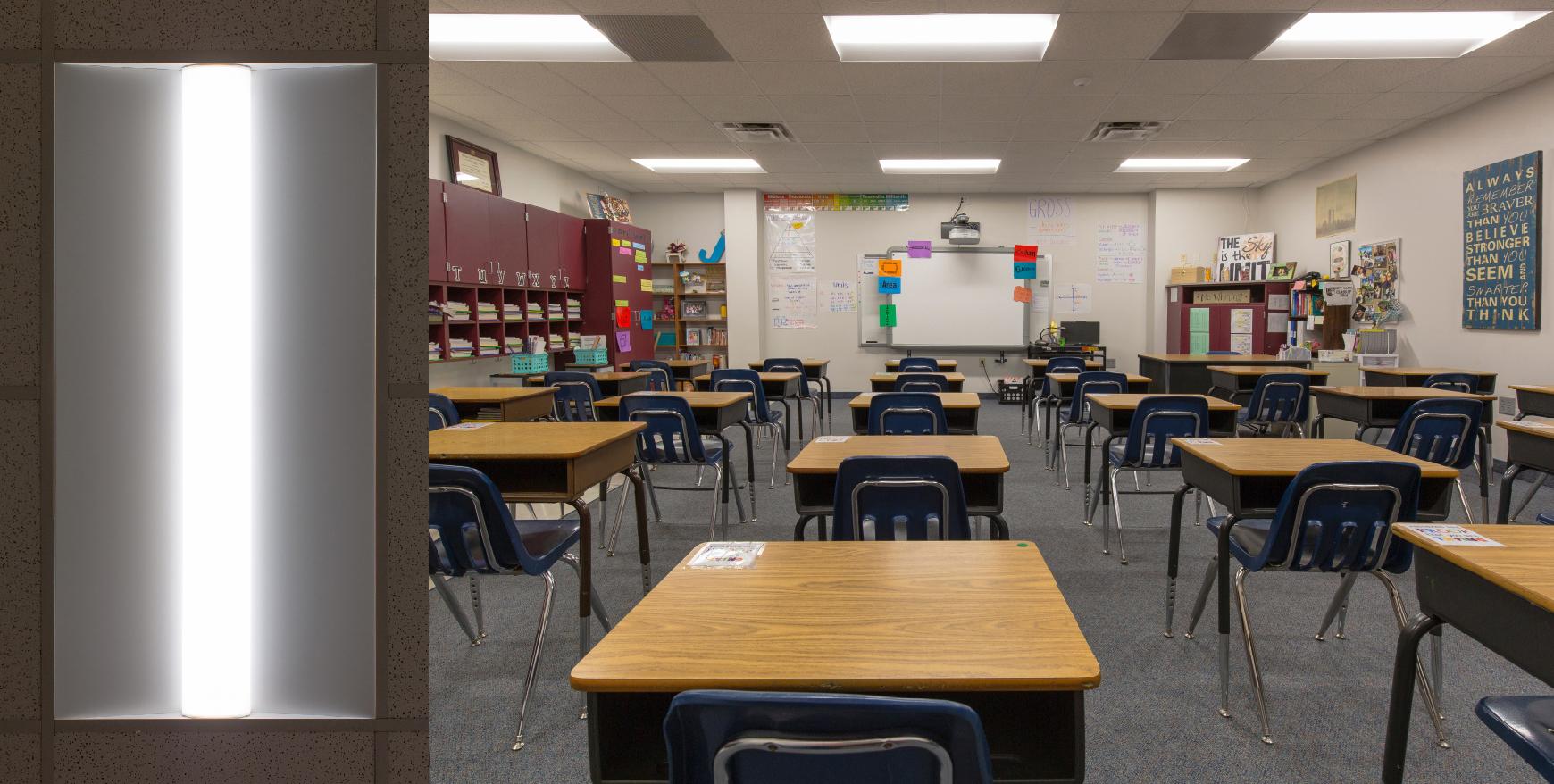 3500K_Testing_Classroom