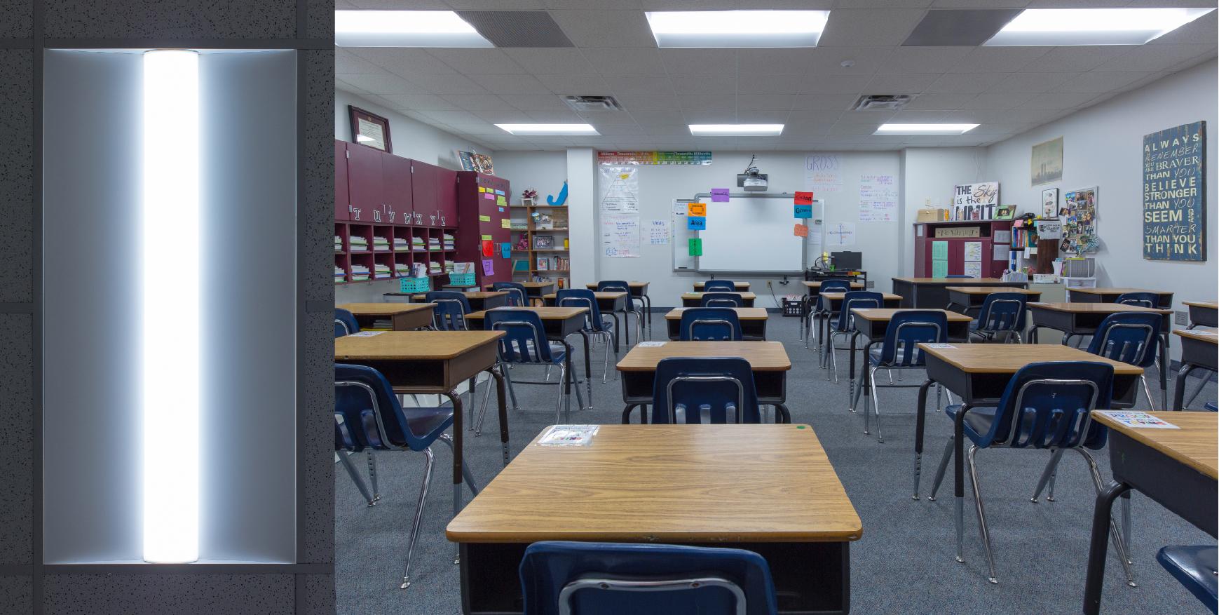 4200K_General_Classroom