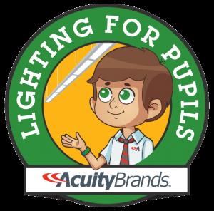 Logo_Education_Lighting-for-Pupils