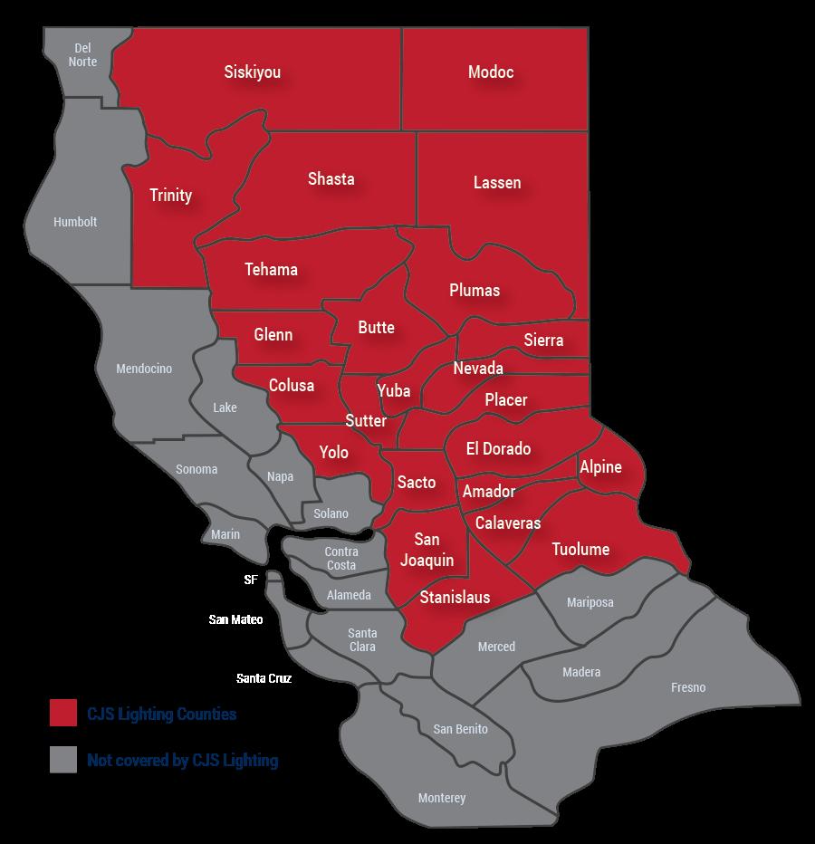 ca-territory-map