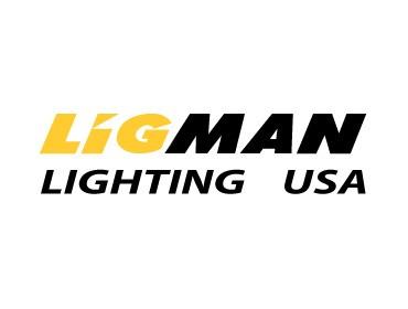 Ligman Lighting USA